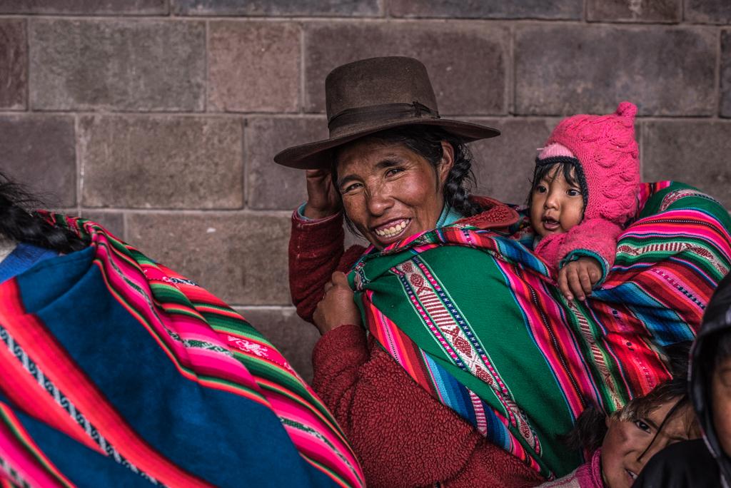 Lista de provincias en Perú para conocer gente gratis
